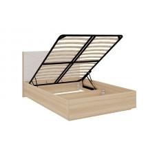Зара Кровать