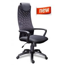 Кресло МГ-8 PL