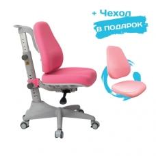 Кресло Comfort-23 + Чехол В ПОДАРОК!