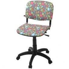 Детский стул Изо G