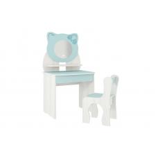 Котенок Набор мебели детский