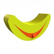 Контурная игрушка «Язычок-качалка»