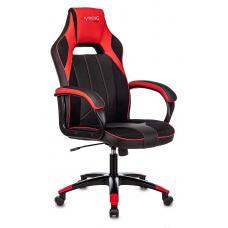 Кресло для геймеров Бюрократ VIKING 2 AERO Edition