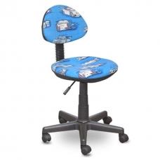 Детское кресло Эрго без подлокотников