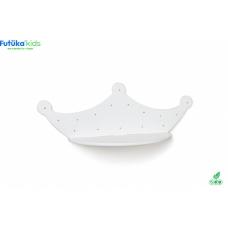 Полка корона