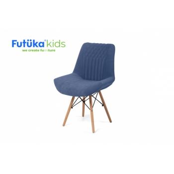 Кресло LX
