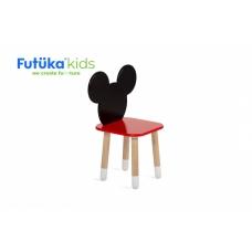Детский стульчик Mini Микки Маус