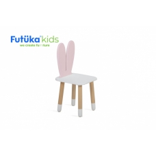 Детский стульчик Mini