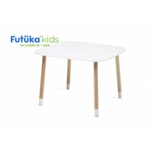 Детский столик Mini