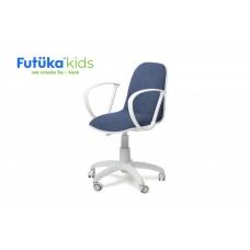 Компьютерное кресло для школьника U-nix