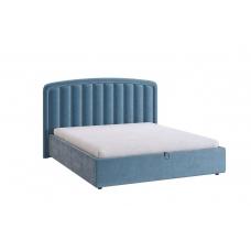 Кровать 1.6 Сиена 2 с подъем. механизмом