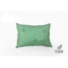 Подушка «Панда»