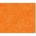 Тахта детская Апельсин мягкий фасад