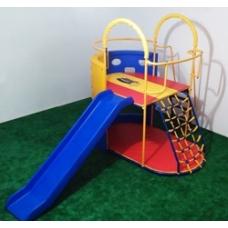 """Игровой центр """"Baby Tower"""""""